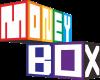 MoneyBox錢櫃組合屋_組合屋推薦_比貨櫃屋更好的選擇 Logo