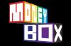 MoneyBox錢櫃組合屋_推薦給您最棒的組合屋_比貨櫃屋更好的選擇